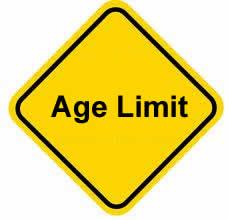 Age Limit
