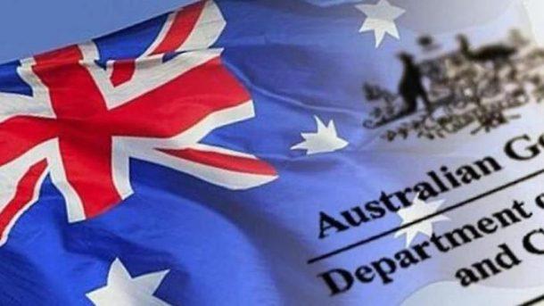 Australia's 2020-21 Migration Program Update